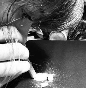 О героине и наркотиках в целом