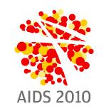 """Одобрена заявка Ресурсного Центра ХОБФ """"Мангуст"""" на организацию Центра доступа конференции AIDS 2010"""