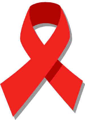 ВИЧ-инфекция и дискриминация