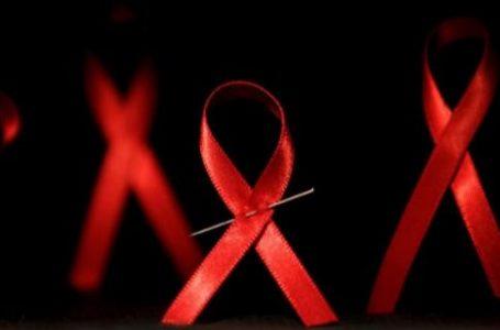 Запрошуємо приєднатися до Акції, присвяченої Всесвітньому дню пам'яті померлих від СНІДу